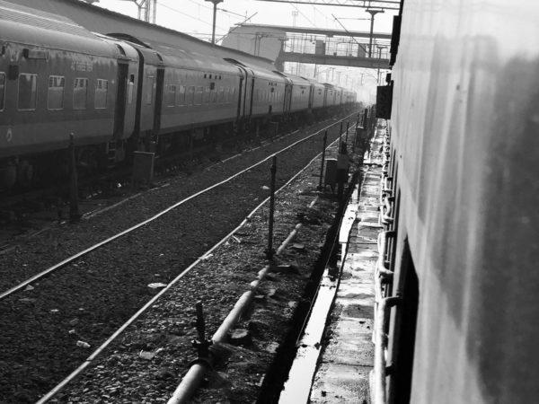 <span>A Journey Track</span><i>→</i>